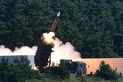 South Korea boosts ballistic missile defences