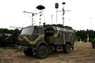Russian army acquires new jamming systems