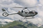Helitech 2016: H135 EMS here to stay with DRF