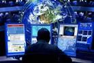 I/ITSEC: USAF to simulate new EW technologies
