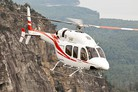New accessories for Bell 429, 407 certified