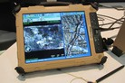 AUSA 2014: Textron delivering -50 upgraded OSRVT units