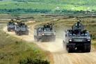 UK MoD contracts £1.1 billion of services