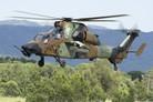 Defence Services Asia: Pelbagai OEM membuat jangkaan untuk RfP helicopter serangan Malaysia