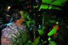 Night-vision advances for US armour