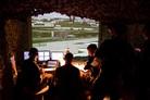QinetiQ to continue UK MoD synthetic mission training
