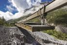 WFEL receives UK support bridge contract