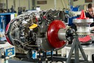Safran to support Danish EH101 engines
