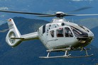 Helitech 2016: Quietly confident about the H135's growth
