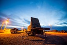Raytheon signs $225 million Patriot contract