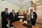 Airbus signs H130 MoU with Indonesian developer