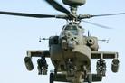 Lockheed Martin to produce M-TADS/PNVS for Qatar