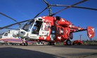 First shipborne Ka-226T rolled out