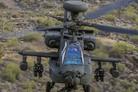 US Army orders 117 AH-64Es