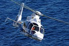 Airbus Helicopters receives H155 order