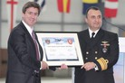 Thales finalises Turkey MELTEM II programme