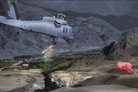 Eurosatory: Duke launches helicopter Remote Weapon Station
