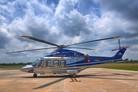 SGA14: AgustaWestland wins orders for AW139