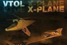 DARPA confirms VTOL X-Plane contract recipients