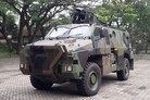 Indo Defence 2016: Teaming to offer digital vehicles