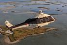 Farnborough 2016: First VIP H175 delivered
