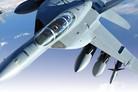 Raytheon awaits NGJ  design reviews