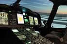 Sydney centre gets AW139 simulator