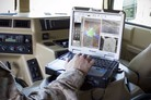 Insitu introduces new version of UAV C2 system