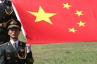 Chinese maritime claims don't hold water