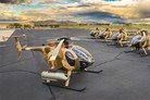 Afghanistan orders more MD 530Fs