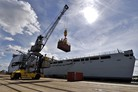 Marchwood move delayed again