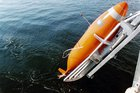 UDT 2016: Private firm to field unmanned survey fleet