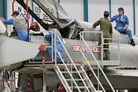 BAE wins Typhoon Availability Service extension