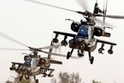 Quad A 2015: Boeing positions for multi-year Apache contract
