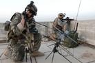 US SOCOM manpack delay continues