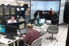 Lab tests for V-280 on track
