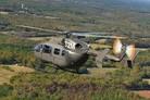 Additional UH-72A Lakotas for US Army