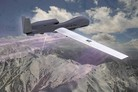 CPI selected for Global Hawk airborne data links