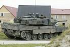 Dutch reverse MBT decision