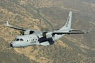 Airbus submits C295 bid to Indian Air Force