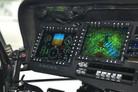 Northrop Grumman to upgrade US Army UH-60L cockpit