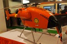 Indo Defence 2016: Basarnas embraces unmanned technology