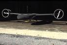 DARPA advances Boeing's Phantom Swift