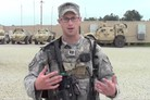 US Army focuses on 'direct action' operations (video)