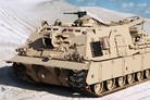Australia requests M88A2 from US