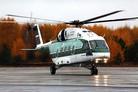 Fourth development Mi-38 makes its maiden flight