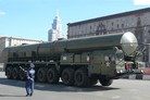 Russian defence companies see growth, for now