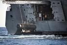 Raytheon minehunting sonar to equip US Navy LCS
