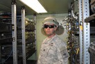 US Army to expand cyber protection