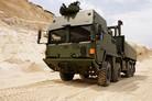 Design review underway for Australian trucks